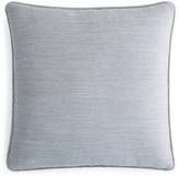 """Sferra Brione Decorative Pillow, 20"""" x 20"""""""