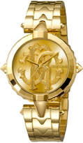 Roberto Cavalli Women's Rc-34 Watch