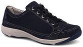 Dansko Harmony Sneakers