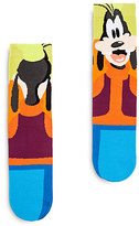 Disney Goofy Socks for Adults