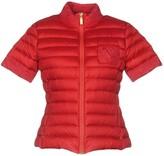Geospirit Down jackets - Item 41696074