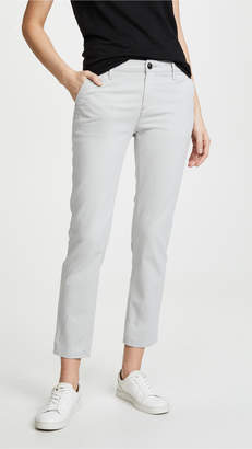 AG Jeans The Caden Trousers