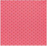 Esprit Le Jacquard Francais Couture Napkin - Pink