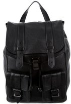 Proenza Schouler Large PS1 Backpack