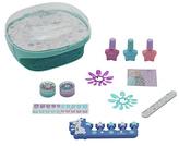 Disney Frozen Frosty Fun Nail Dryer
