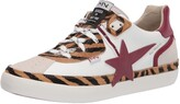 Thumbnail for your product : Mark Nason Women's The Stellar-Millie Sneaker
