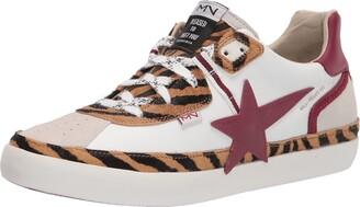 Mark Nason Women's The Stellar-Millie Sneaker
