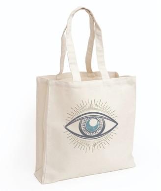 Synergy Third Eye Tote