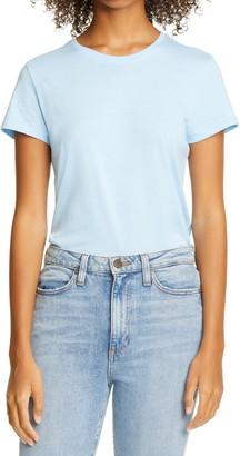 Nordstrom Signature Crewneck T-Shirt