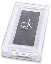 Calvin Klein Tempting Glance Intense Eyeshadow - Smudge 1.4g/0.05oz