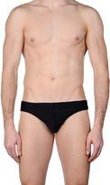 Tomas Maier Swim briefs