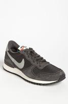 Nike 'Air Vortex Retro' Sneaker