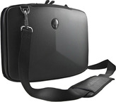 "Mobile Edge Alienware Vindicator 17"" Slim Carrying Case"