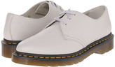 Dr. Martens Dupree 3-Eye Shoe