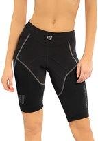 CEP Women's Dynamic + Triathlon Compression Shorts 34955