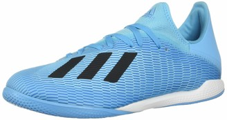 adidas Men's X 19.3 Indoor Boots Athletic Shoe