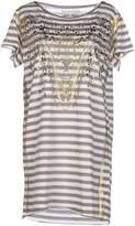 Brand Unique Short dresses - Item 34562561