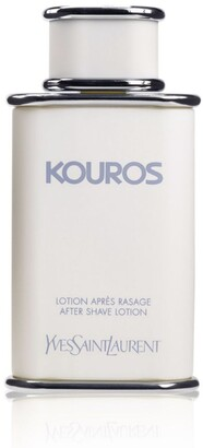 Saint Laurent Kouros After Shave Lotion