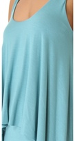 Rachel Pally Zosia Dress