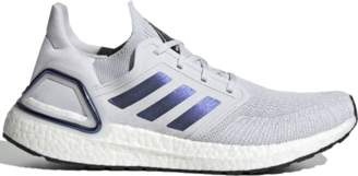 adidas 2020 ISS US National Lab Dash Grey Blue Violet