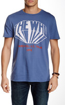 Junk Food Clothing The Who Tee