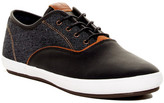 Aldo Abiradia Low Top Sneaker