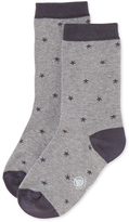 Petit Bateau Boys print socks