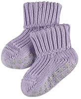 Falke Baby Cotton Catspads Socks,0-3 Months