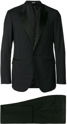 Lanvin formal two-piece suit