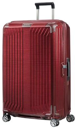 Samsonite Check-In Suitcase (75cm)