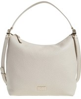 Kate Spade 'prospect Place - Kaia' Leather Hobo
