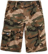 Zoo York Commander Cargo Shorts - Boys 8-20