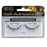 Ardell Self-Adhesive Lashes, 110S by