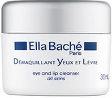 Ella Bache Eye and Lip Cleanser