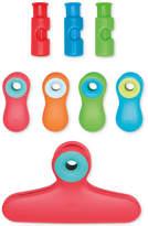 OXO Good Grips 8-Pc. Clip Set