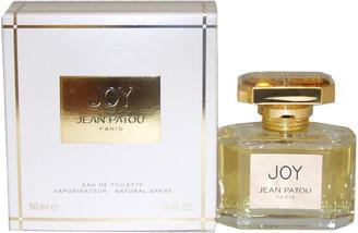 Jean Patou Women's Joy 1.7Oz Eau De Toilette Spray