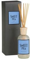 Archipelago Botanicals Home Diffuser - Sweet Pea