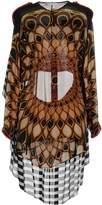 Givenchy Shirts - Item 38640086