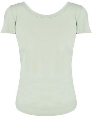 Jacquemus Sprezza t-shirt