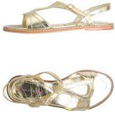 Paul & Joe Sister Sandals