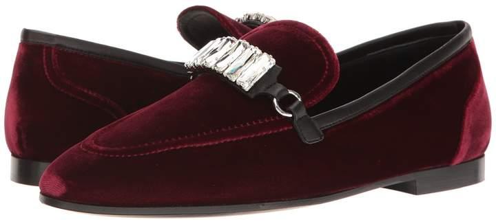 Giuseppe Zanotti I760025 Women's Shoes