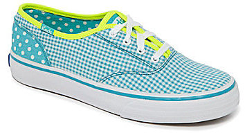 Keds Double Dutch Casual Sneakers