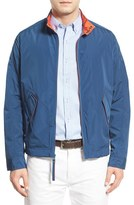 Andrew Marc Men's Moto Jacket