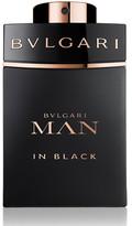 Bulgari Bvlgari Man in Black Eau de Parfum 60ml