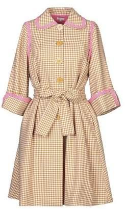 Manoush Overcoat