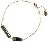 "Yi Collection ""Dream Links"" Tourmaline Bracelet"