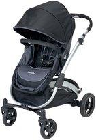 Combi Catalyst Stroller - Black