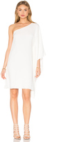 Jay Godfrey Marino Dress