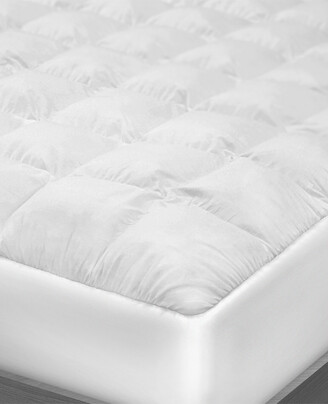 Soft Tex Soft-Tex Softex Top Loft Mattress Pad