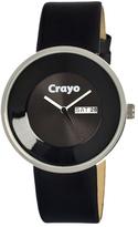 Crayo CR0207